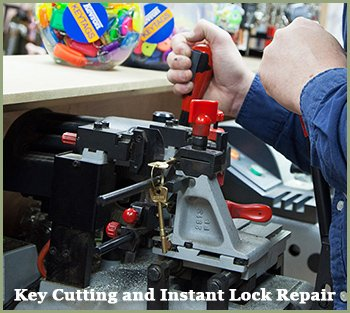 Master Locksmith Store Palm Bay, FL 321-304-2432